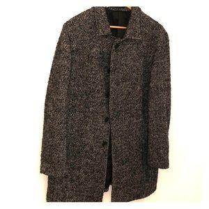 Overcoat DKNY
